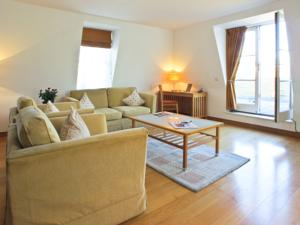Kings Wardrobe Apartments by BridgeStreet