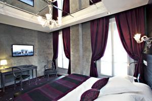 maison albar champs elys es mac mahon in paris france best rates guaranteed lets book hotel. Black Bedroom Furniture Sets. Home Design Ideas