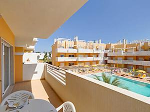tavira house hotel