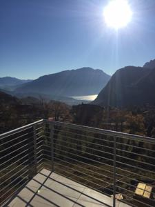 Terrazze sul Garda in Tenno, Italy - Besten Preise Garantiert   Lets ...