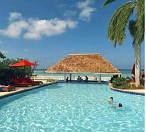 Royal Decameron Montego Beach Resort