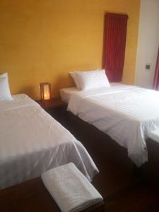 Boutique hotel heidelberg suites booking