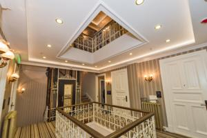 Alpek hotel in istanbul turkey best rates guaranteed for Alpek hotel