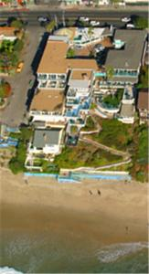 laguna riviera in laguna beach usa best rates. Black Bedroom Furniture Sets. Home Design Ideas