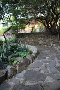 Westmoreland lodge in johannesburg south africa best for 11 westmoreland terrace