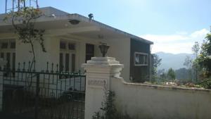 Brooklyn Villa in Coonoor, India - Lets Book Hotel