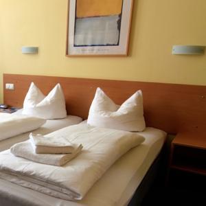 Familienhotel citylight in berlin germany lets book hotel for Familienhotel berlin