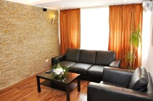 Corporate Apartments Bucharest photo