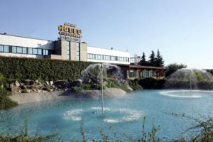 Hotel 1 maggio a trezzano rosa italy migliori tariffe for Ristorante australiano milano