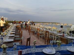 Carte Bali Serangan.Paras Paros Marina Lodge In Serangan Indonesia Lets Book Hotel