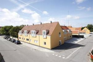 Holiday Apartment Skagen 102