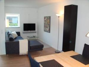 Holiday Apartment Skagen 102 photo