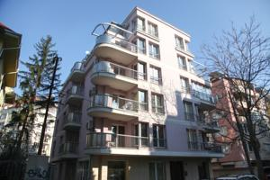 Kudos Bulgaria Apartments