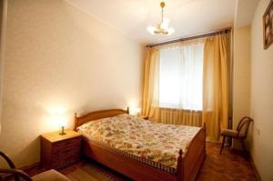 City Realty Central Apartments Arbat photo