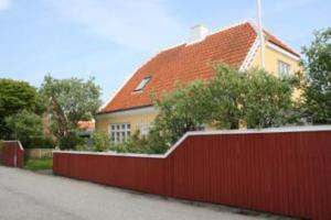 Holiday House Skagen 109