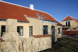 Holiday House Skagen 139