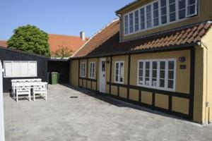Holiday House Skagen 160