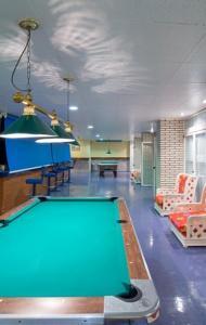 Magic Fenicia In Benidorm Spain Best Rates Guaranteed Lets Book Hotel