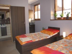 Noclegi Andersa In Waldenburg Poland Lets Book Hotel
