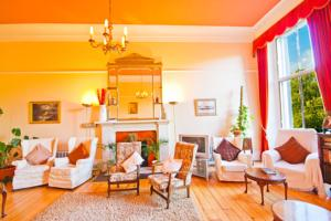 Halcyon house in edinburgh uk best rates guaranteed for 3 royal terrace edinburgh eh7 5ab