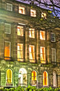 Halcyon house i edinburgh uk b sta priser garanteras for 3 royal terrace edinburgh eh7 5ab
