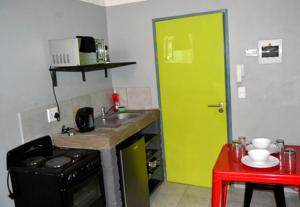 Urban 8 Johannesburg South Africa Lets Book Hotel