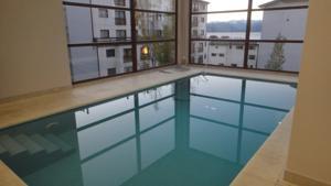 Terrazas apartment en san carlos de bariloche argentina for Terrazas 5 bariloche