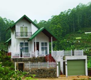 winter dream holiday bungalow in nuwara eliya sri lanka lets book rh letsbookhotel com