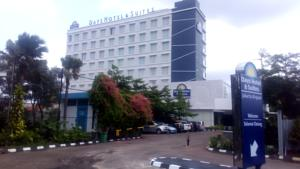 days hotel and suites jakarta airport in tangerang indonesia lets rh letsbookhotel com