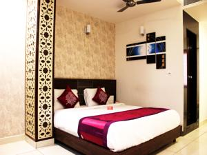 OYO Rooms Bangalore International Airport in Yelahanka, India - Best ...