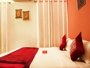 Oyo Rooms Btm 2nd Stage Silk Board In Bangalore India