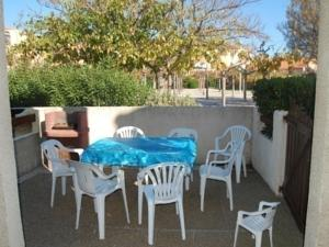 Rental Apartment Maisons De La Plage 2