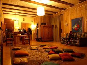 Cozy Apartment Riga