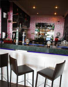 Brighton Harbour Hotel Spa In Brighton Hove Uk Best Rates Guaranteed Lets Book Hotel