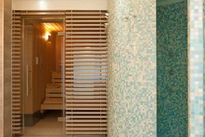 steigenberger conti hansa in kiel germany best rates guaranteed lets book hotel. Black Bedroom Furniture Sets. Home Design Ideas
