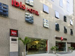 Ibis Copacabana Posto 2 en Río de Janeiro, Brazil ... - photo#16