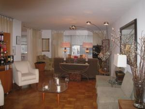 Murray hill apartments in new york usa best rates for Apartments for sale in murray hill nyc