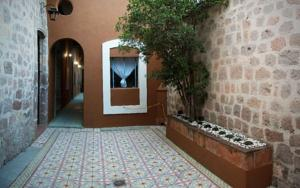 Hostal Morelia photo