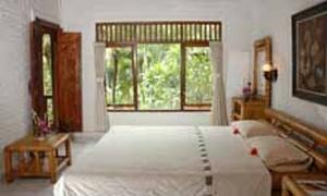 Jati 3 Bungalows and Spa photo