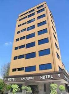 Hotel excalibur en ciudad de m xico mexico mejores for Hoteles en insurgentes