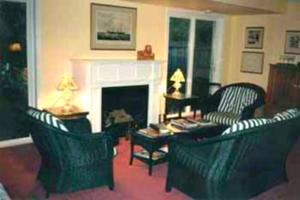 Blairpen House Country Inn photo