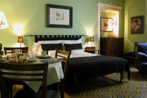 Alberghino B B In Florence Italy Lets Book Hotel