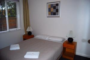 Armadale Serviced Apartments photo