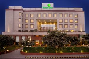 Lemon Tree Hotel Chandigarh In Chandigarh India Lets