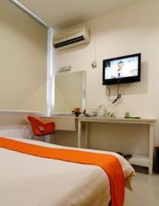 Hotel in Kuching | Sheraton Kuching Hotel - null