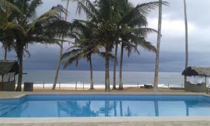 Les Jardins D Eden A Azuretti Cote D Ivoire Meilleurs Tarif