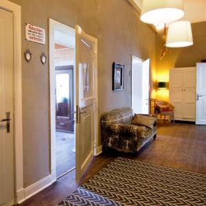 hadley 39 s bed and breakfast in hamburg germany besten preise garantiert lets book hotel. Black Bedroom Furniture Sets. Home Design Ideas