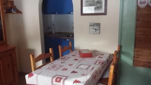 Casa Walter a La Thuile, Italy - Lets Book Hotel