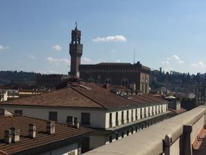 La Terrazza Sul Duomo in Florence, Italy - Best Rates Guaranteed ...