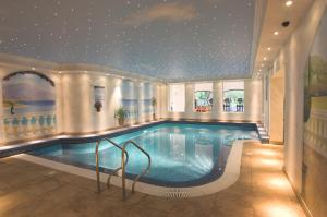 Carlton Park Hotel Rotherham Sheffield In Rotherham Uk Best Rates Guaranteed Lets Book Hotel
